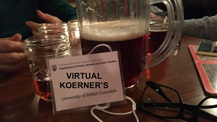 https://fhis.ubc.ca/wp-content/uploads/sites/29/2020/11/Featured-Image-Virtual-Koerners.png