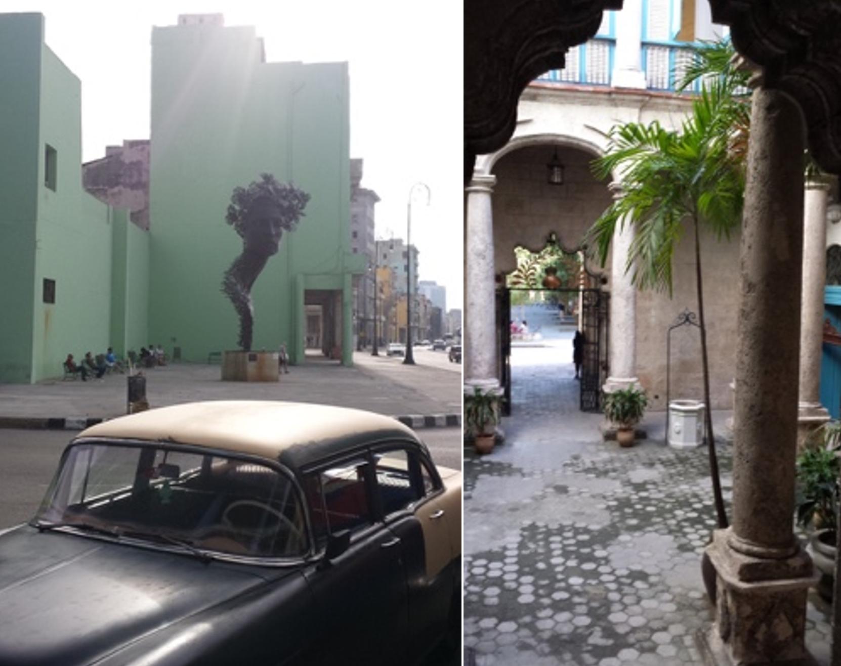 https://fhis.ubc.ca/wp-content/uploads/sites/29/2020/11/Image-Karen-ORegan-Habana-3.png