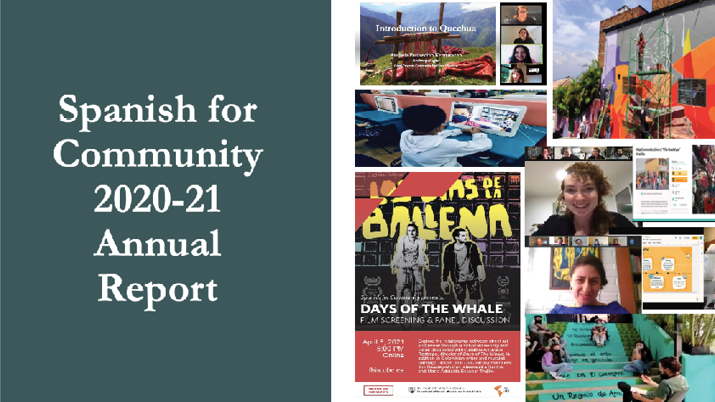 https://fhis.ubc.ca/wp-content/uploads/sites/29/2021/07/Featured-Image-SFC-Annual-Report-2021.png