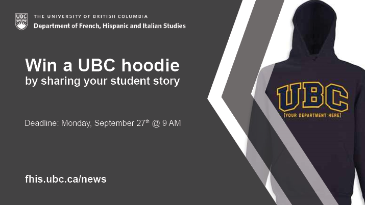 https://fhis.ubc.ca/wp-content/uploads/sites/29/2021/09/Featured-Image-Undergraduate-Student-Story-Win-Hoodie5.png